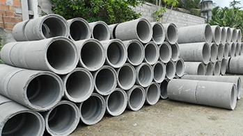 tubos-para-drenagem-pluvial