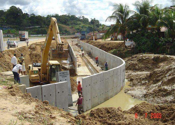obra-canal-na-intersecao-da-br-101-ubaitaba-ba