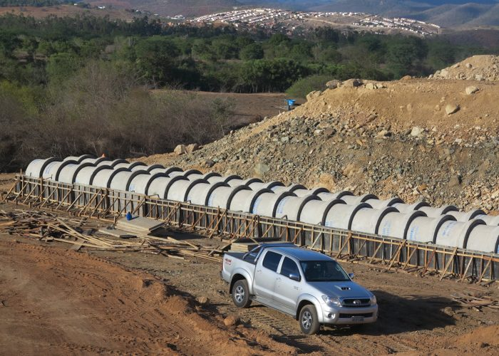 obra-ferrovia-leste-oeste-lote-02-jequie-ba-02